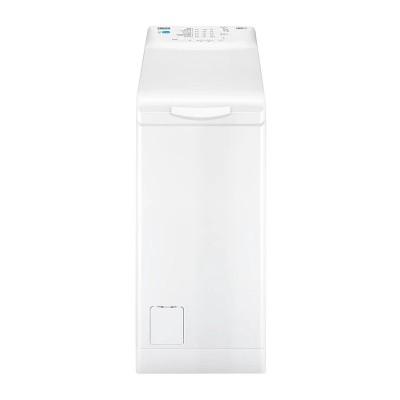 Zanussi 金章 ZWQ71236SE 7公斤 1200轉 上置式洗衣機 Top Loaded Washers