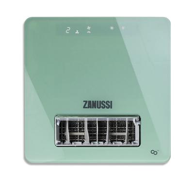 ZANUSSI 金章 ZBHC8  浴室寶 (包基本送貨) 3種安裝方式 (窗口-天花-掛牆)