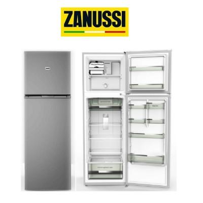 Zanussi 金章 ZS220GN 222公升 對門雪櫃(包基本送貨)