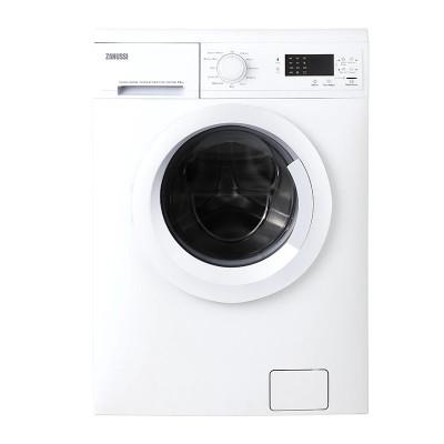 Zanussi 金章 ZWH71046 7.5公斤 1000轉 前置式洗衣機 Front Loaded Washer